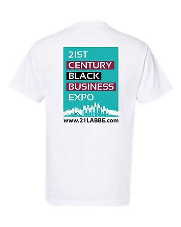 Resized_21st_century_black_business_expo