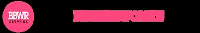 Logo_BBWR_header_whitebackground_withCir