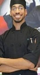 73h21-10004001-chef-nikko.jpg
