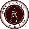 harmonies brew - Copy.jpg