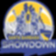 SBShowdownLogoNoLocationSquare.png