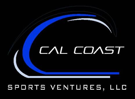 CalCoastSportsLogoBlackBackground.jpg