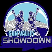 SunValleyShowdownLogoSquare.png