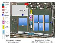 SBSWShowdown8FieldMap.jpg