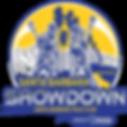SBShowdownPoweredByAdrenalineLogoSquare.