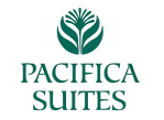 PacificaSuitesLogo.png