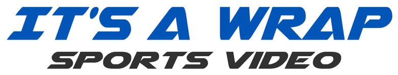 ITSAWRAPSportsVideoLogo.jpg