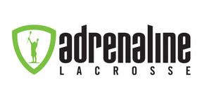 AdrenalineLogo400x200.jpg