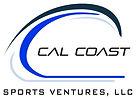 CalCoastSportsLogo.jpg