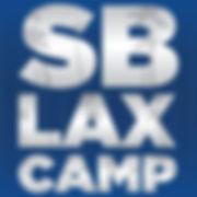 SBLAXCampLogoSquare.jpg