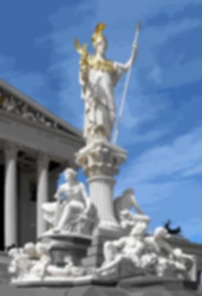 Austria_Parlament_Athena_bw.png