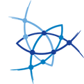 cropped-logo-1 (1).png