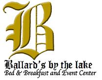 Ballard B rework.png