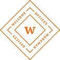 Welcome logo.jpg