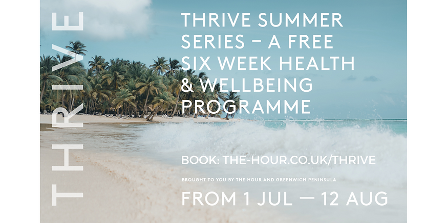 BOOK THE-HOUR.CO.UKTHRIVE.png