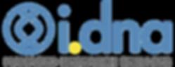 Idna_Logo.png