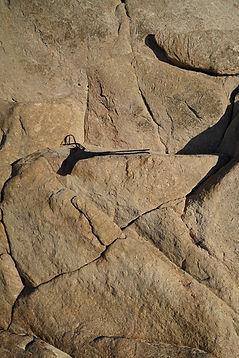 bikini zwart op rots-strijdveen.jpg