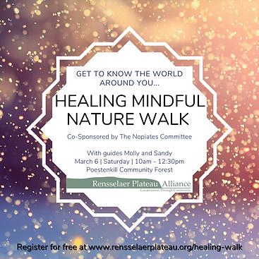 2021-03-06 Healing Walk.png