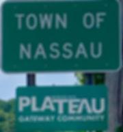 Nassau Plateau Gateway.jpg