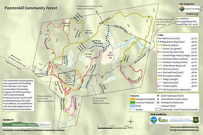 Poestenkill_CF_Trail_Map_v23_Color_24x36