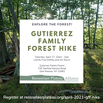 2021-04-17 GFF Hike.png