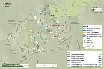 Grafton Trail Map.png