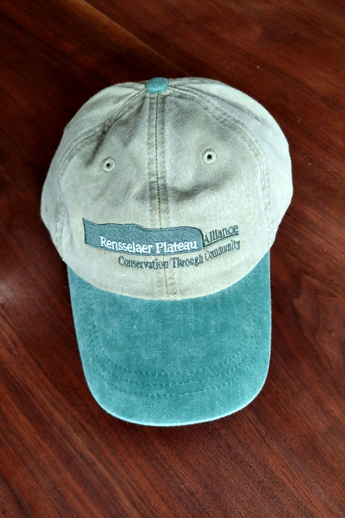 RPA Hat