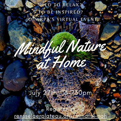 July Mindful Nature At Home .png