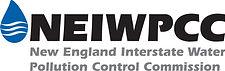 NEIWPCC-Logo-Large.jpg