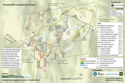 Poestenkill_CF_Trail_Map_v21_Color_8x11