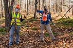 Trail Crew at CDWMA_Cory Antiel.jpg