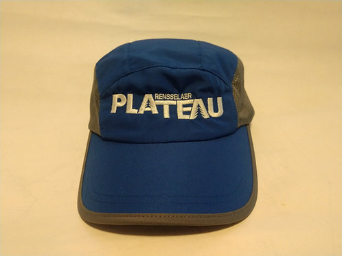 Plateau Hat