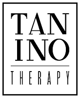 logo_tanino_therapy_PNGwu1.png