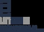 Logo UNAES horizontal 2.png