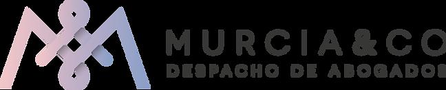 Murcia_Co (horizontal).png