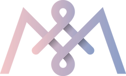 Murcia_Co (símbolo).png