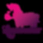logo_jour_de_la_terre_france_fr_partenai