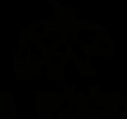 logo-bewoodstore.png