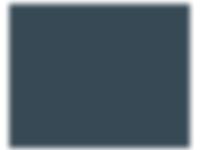 cropped-mybeewrap-logo.png
