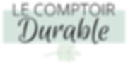 Durable_500x.png