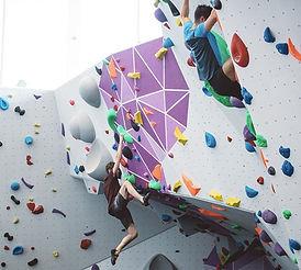 climb-bouldering_edited.jpg