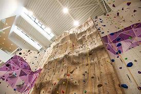climbg.jpg
