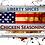 Thumbnail: Chicken Seasoning 16oz