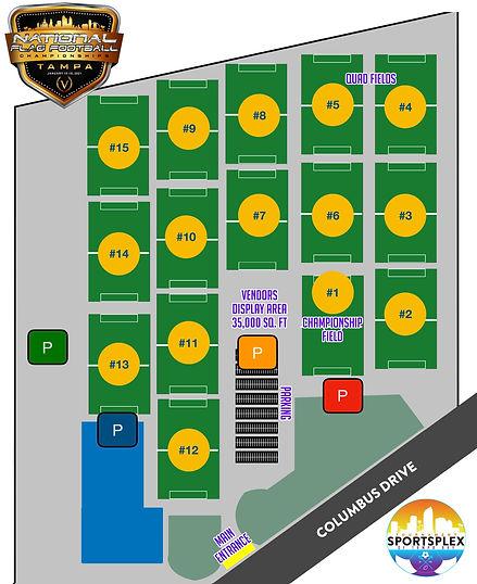 Tampa Sportsplex.jpg