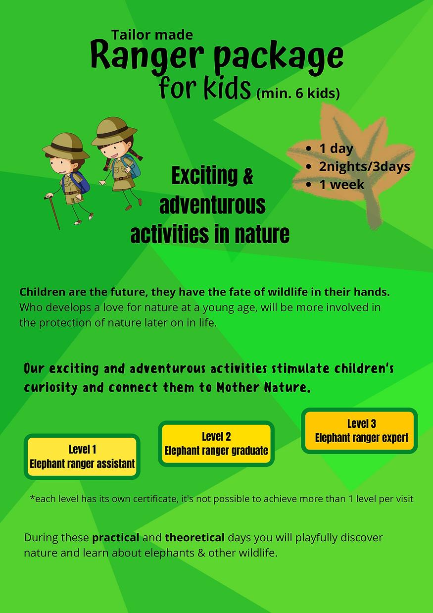Kids program.png