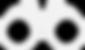 FAVPNG_binoculars-clip-art_nBC4cy83_edit