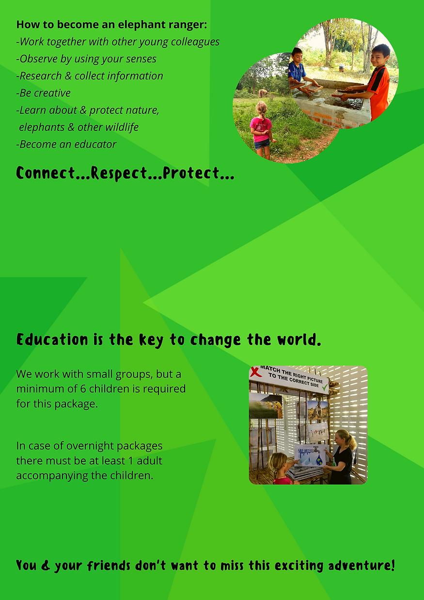 Kids program (1).png