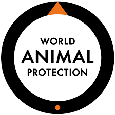 We are named in World Animal Protections elephant friendly tourist guide.
