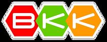 BKK_logo.png