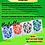 Thumbnail: Elephant poo paper poster